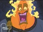 Hades-Hercules and The Driving Test 10