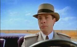 Inspector Gadget (FS)