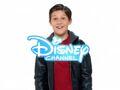 Jackson Dollinger Disney Channel Wand ID 2