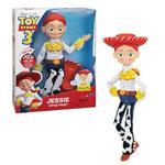 Jessie Doll 2