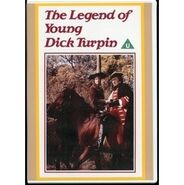 L the-legend-of-young-dick-turpin-on-dvd-b605