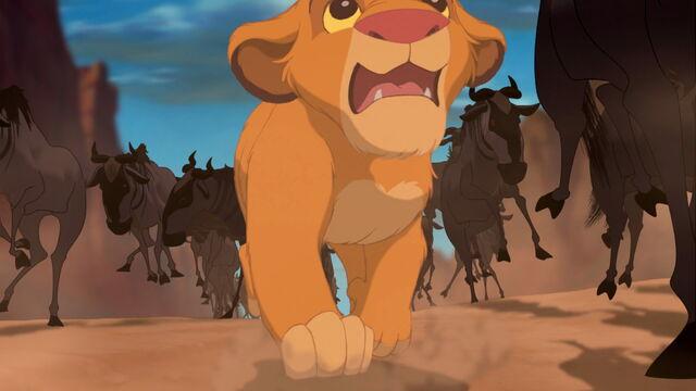 File:Lion-king-disneyscreencaps.com-3930.jpg