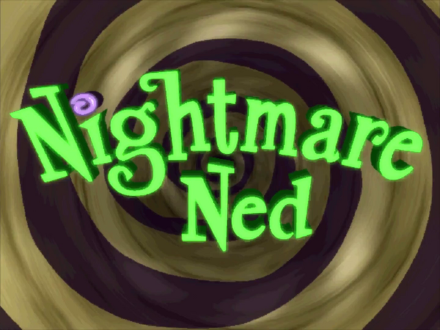 File:Nightmare Ned.png
