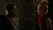 Once Upon a Time in Wonderland - 1x02 - Trust Me - Jafar and the Red Queen