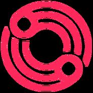 Play Pavilion Logo