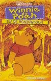 PoohHoneyTree1995DutchVHS