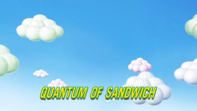 File:Quantum of Sandwich.jpg