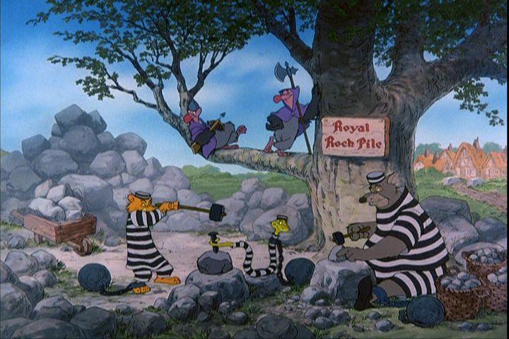 Image Robin Hood Walt Disneys Robin Hood 3629969 720 480 Jpg