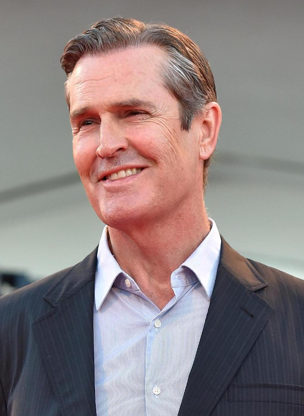 rupert everett - photo #9