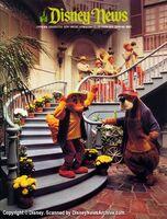 Scanned 1981 Spring
