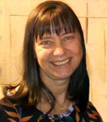 Sheiladorffman
