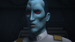 Steps into shadow thrawn