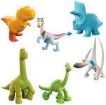 TGD Small Figurines