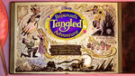 Tangled Season Two Opening