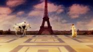 TheMuppets-(2011)-MovieVersionCloudChange