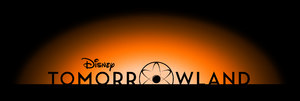 Tomorrowland-550x182