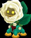 White Rose KHX