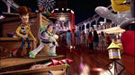 Woody & Buzz - Disney Cruise Line Commercial