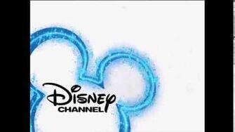 (1500 SUB SPECIAL Part 2) Disney Channel Ribbon Era Music 7 (2007-2014)