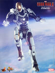902173-iron-man-mark-xxxix-starboost-010