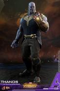 AIW Thanos figure