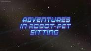 Adventures-in-Robo-Pet-Sitting