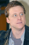 Alan Tudyk (2005 Serenity Flanvention)