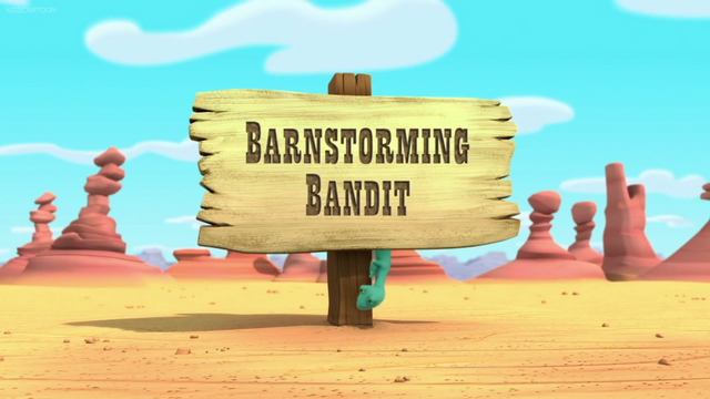 File:Barnstorming Bandit title card.png