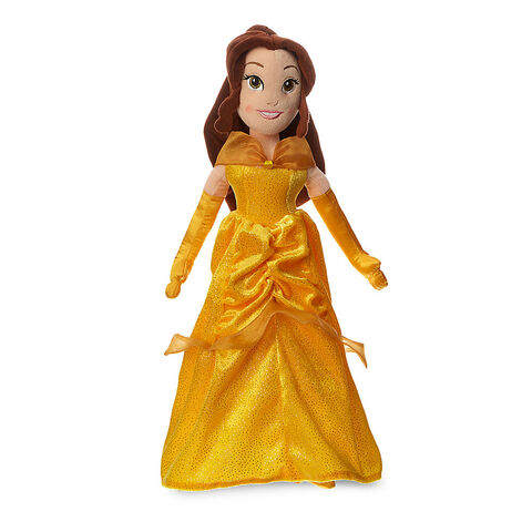 File:Belle Plush Doll - Beauty and the Beast.jpg