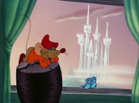 Cinderella-415