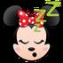 EmojiBlitzMinnie-sleep