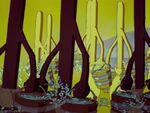 Fantasia-disneyscreencaps com-2541