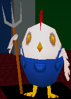 File:Father Chicken.png