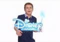 Generic Sean Giambrone Disney Channel Wand ID