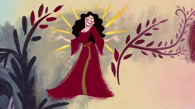 File:Gothel's mural in TBEA.jpg