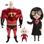 Incredibles 2 dolls 4