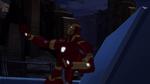 Iron Man Secret Wars 03