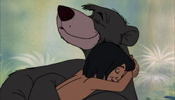 Jungle-book-disneyscreencaps.com-8418