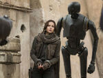 Jyn and K-2S0