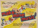 MakeMineMusicPoster (2)