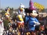 Mickey,Donald,andMinniePartyGrasBalloons