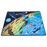 Miles from Tomorrowland Deluxe Playmat Set