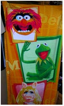 File:Muppettoweluk.jpg