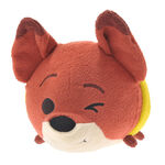 Nick Wilde Tsum Tsum Medium