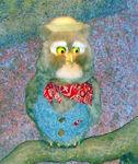 Owlinqueue.jpg
