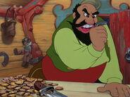 Pinocchio-disneyscreencaps.com-4813