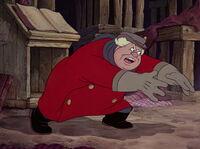 Pinocchio-disneyscreencaps.com-7467