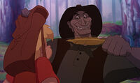 Rescuers-down-under-disneyscreencaps.com-1496