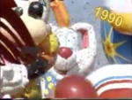 RogerRabbitBalloon