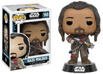 Rogue-One-Funkos-8
